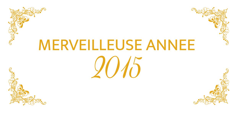 voeux2015verso-blog
