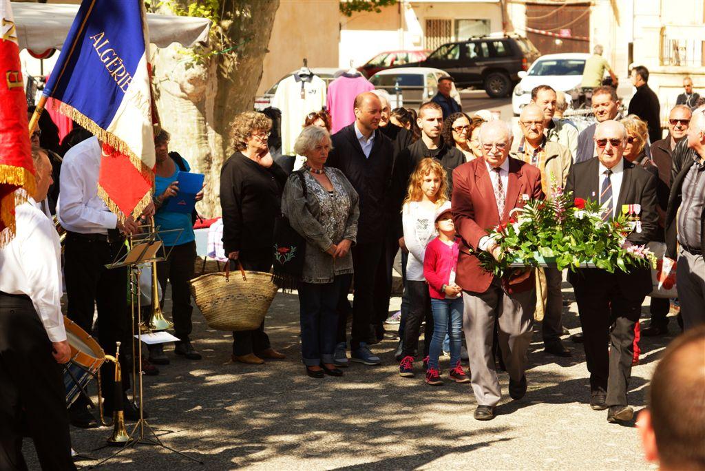 Commémoration Déportation. 26 04 2015. Photo JPB-Droits réservés. simorgh@wanadoo.fr (6)