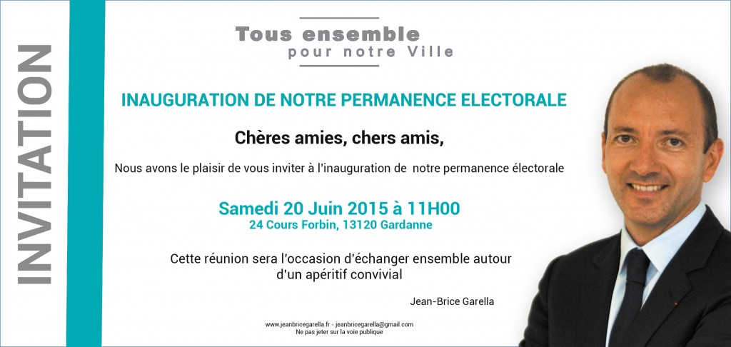 invitation-inaug-permanence