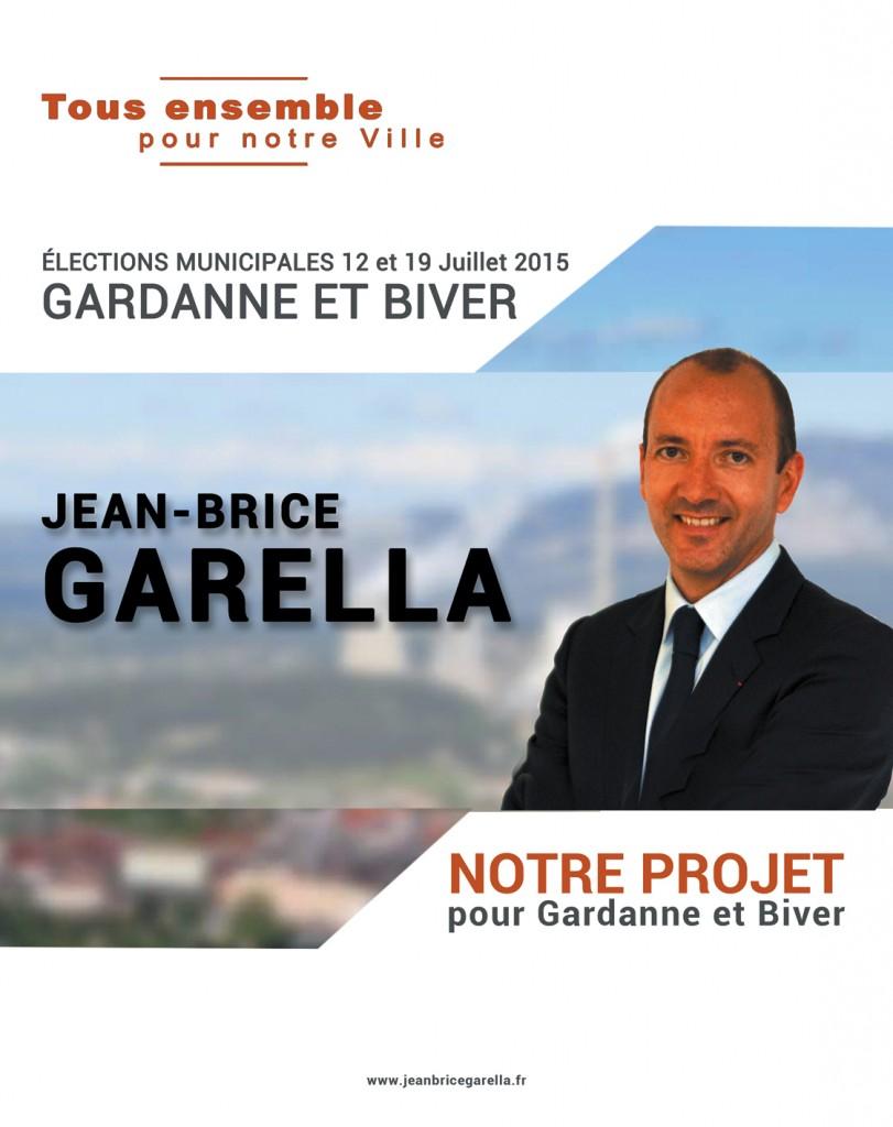 projet2015-blog