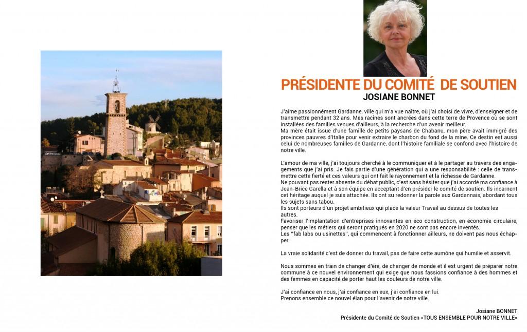 projet2015-blog3