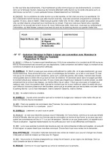 Synthèse Interv 4 au CM du 05-04-18_Page_4