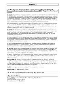 Synthèse Interv 5 au CM du 05-04-18_Page_5