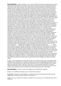 Synthèse Interv 6 au CM du 05-04-18_Page_6