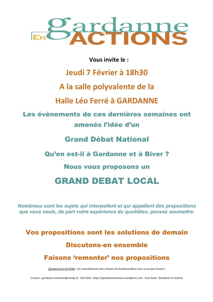 Projet Grand Débat Local - Copie[3]