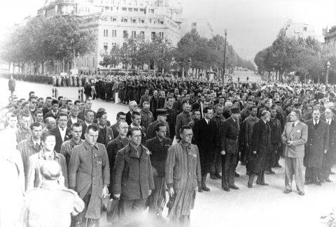 ceremonie1946