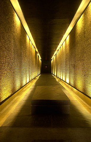 memorial_bd